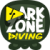 Logo_Dark_Zone_Diving_OK