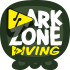 Dark Zone Diving - Xpu-Ha, Mexico